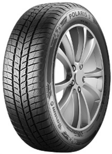 Barum 185/60 R15 POLARIS 5 [88] T XL