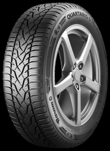 Barum 195/65 R15 QUARTARIS 5 [91] H M+S