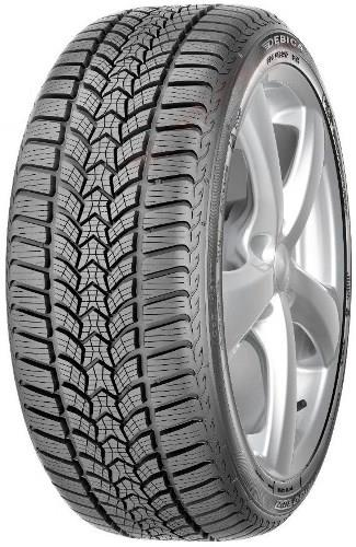 Debica 195/55 R15 FRIGO HP 2 NEW [85] H