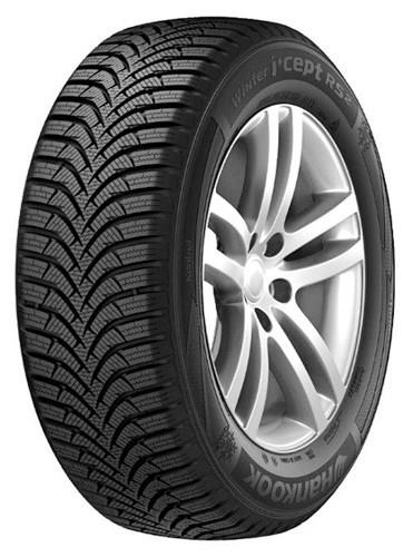 Hankook 185/65 R15 WINTER I*CEPT RS2 W452 [88] T